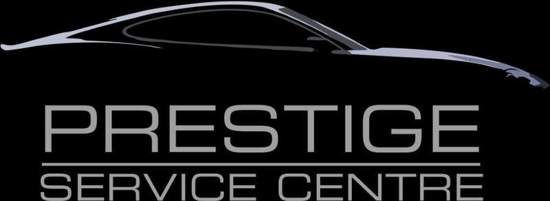 Prestige Car Service >> Prestige Service Centre C O Sandown Coachworks