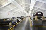 Prestige Car Servicing London